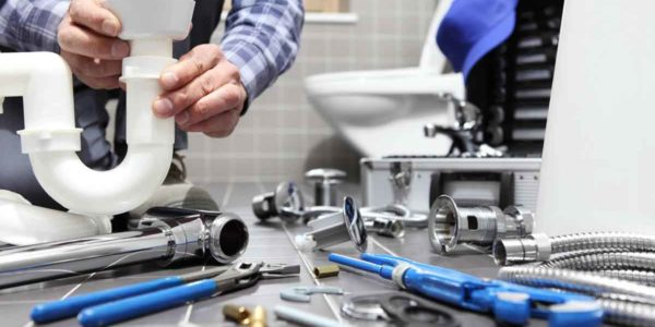 commercial-plumbing-services
